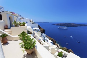 B-tourism-and-hotels (1)